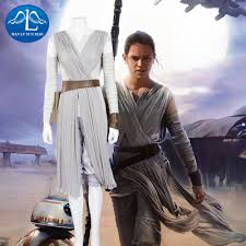 online buy wholesale star wars costume from china star wars