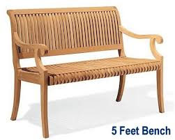 Wholesale Benches Teakstation Teak Furniture Wholesale Prices