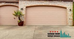 Buffalo Overhead Door by 773 312 3378 Chicago Garage Door Repair A Local Chicago Garage