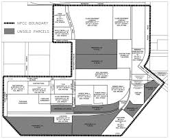 facility layout bismarck mandan development association