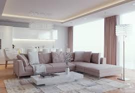 farbe wohnzimmer ideen ideen zum wohnzimmer einrichten in neutralen farben