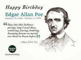 Edgar Allen Poe Meme - lovely 26 edgar allen poe meme wallpaper site wallpaper site