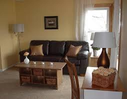 decor noticeable paint color schemes for new homes commendable