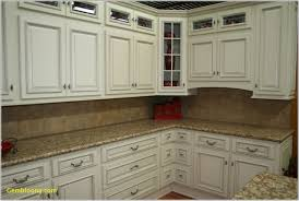 kitchen cabinet cabinet organizers pull out kitchen cabinet