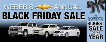 black friday car sales george weber chevy serving the saint louis area for over 110 years