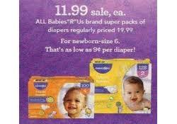 target black friday diaper 2017 babies r us black friday 2017 ad deals u0026 sales bestblackfriday com