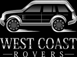 tustin lexus fleet manager west coast rovers lake forest ca read consumer reviews browse