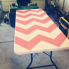Best Beer Pong Table Images On Pinterest Beer Pong Tables - Beer pong table designs