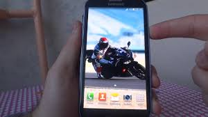 process android phone has stopped samsung s3 neo i9301i process android phone has stopped