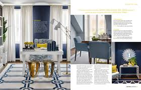 Rustic Home Decor Stores Colour Of Lisbon For Style U0026 Decor Indonesia January 2014