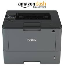 amazon black friday delivery and shipping problems amazon com brother hl l5200dw business laser printer with