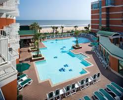 Comfort Inn Virginia Beach Oceanfront Holiday Inn U0026 Suites Virginia Beach North Beach Hipmunk