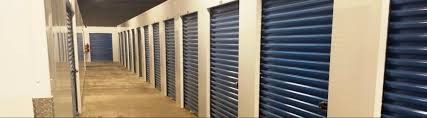 storage units in rochester mn all climate self storage