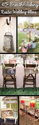 cute country wedding picture ideas wedding invitation sample