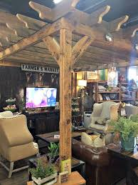 home design store okc 7 best urban farmhouse fans images on pinterest urban farmhouse