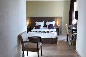 chambre a la journee inter hôtel orléans nord saran 45770 chambre d hôtel en journée