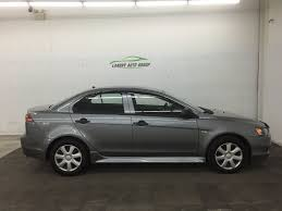 used mitsubishi lancer for sale 902 auto sales used 2014 mitsubishi lancer for sale in dartmouth