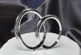ring cake topper wedding ring cake topper idea in 2017 wedding