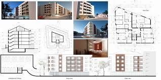 garage apt floor plans 10 lovely garage apartment floor plans floor and house designs ideas