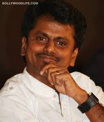 bollywood film the promise what did ar murugadoss promise his hindi fans bollywoodlife com