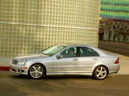 mercedes c350 specs 2007 mercedes c350 specs safety rating mpg carsdirect