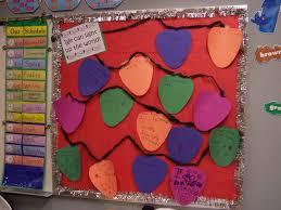 christmas mrs butterfields first grade christmas bulletin board