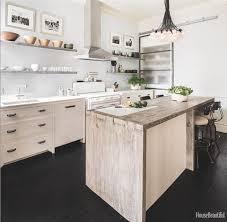 victorian kitchen antonio martins designed kitchen