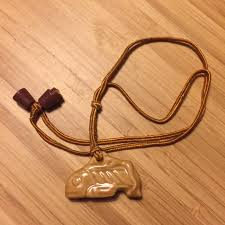 necklace pictures free images This necklace that came with the free willy 2 vhs nostalgia jpg