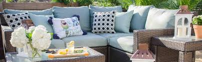 Home Outdoor Decor The Home Depot Top 4 Outdoor Decor Trends From This Year U0027s Patio