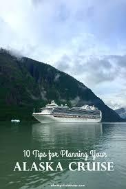 Alaska travel toothbrush images 14 best alaska trip images cruise vacation jpg