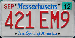 exotic cars and montana plates the truth about cars
