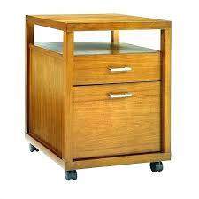ikea galant file cabinet rolling file cabinet ikea galant rolling file cabinet rolling file