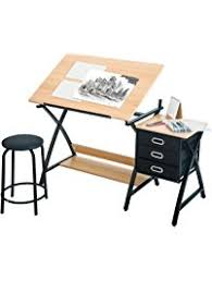 Inexpensive Drafting Table Drafting Tables