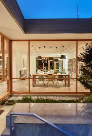 298 best architecture images on pinterest architecture facades