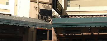 Cleaning Sunbrella Awnings Abby U0027s Awning U0026 Blind Services Awning Services