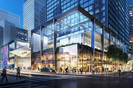 willis tower chicago 500m willis tower overhaul is well underway curbed chicago