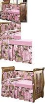 Camo Nursery Bedding Articles With Camouflage Crib Bedding Tag Compact