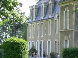 chambre d hôtes au château de tourville sur odon chambres tourville