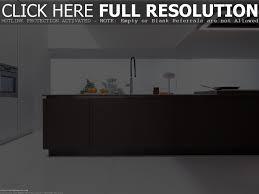 european kitchen cabinets miele kitchen decoration
