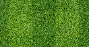 astro turf carpet installation services installations brooklyn queens ny