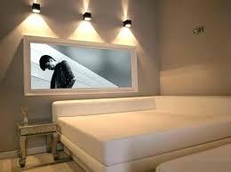 bedroom wall lighting bedroom sconce lighting bedroom sconces lighting wall lights candle