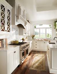how to paint kitchen cabinets farmhouse style create that farmhouse feel colorfully behr