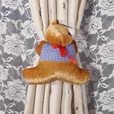 Monkey Curtains Nursery Online Buy Wholesale Monkey Bedroom Curtains From China Monkey