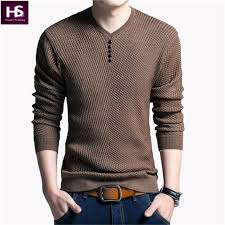 cheap mens sleeve shirts t shirts