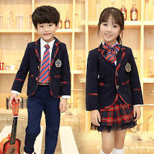 high class suits online shop high end custom uniforms schoolchildren small suits