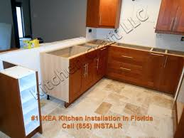 kitchen cabinet assembly ikea kitchen cabinet assembly instructions furniture ideas
