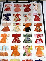 japanese style quilts u2013 co nnect me
