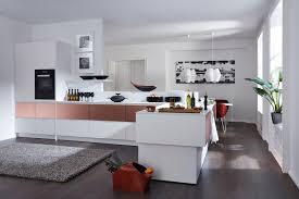 cuisine beckermann beckermann küchen kitchen