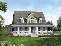 cape cod style house plans cape cod style home plans luxury 31 best house plans images on