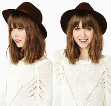 med length hairstyles 2015 pictures on 2015 medium length hairstyles cute hairstyles for girls